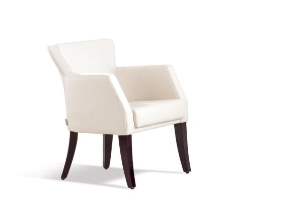 Кресло Selvi купить в салоне-студии мебели Барселона mnogospalen.ru много спален мебель Италии классические современные