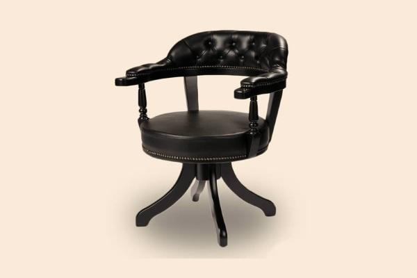 Кресло Людовик купить в салоне-студии мебели Барселона mnogospalen.ru много спален мебель Италии классические современные