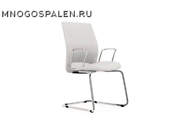 Кресло Эклипс D40 купить в салоне-студии мебели Барселона mnogospalen.ru много спален мебель Италии классические современные