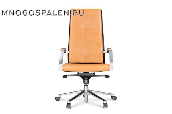 Кресло Форма D100 купить в салоне-студии мебели Барселона mnogospalen.ru много спален мебель Италии классические современные