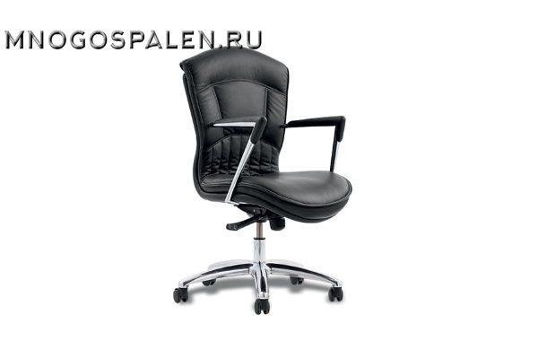 Кресло Танго D80 купить в салоне-студии мебели Барселона mnogospalen.ru много спален мебель Италии классические современные