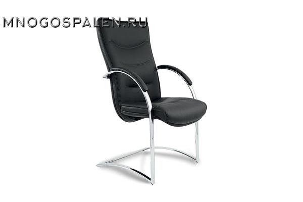 Кресло Теодор D40 купить в салоне-студии мебели Барселона mnogospalen.ru много спален мебель Италии классические современные
