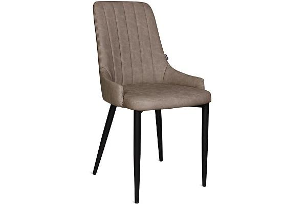 Стул ANRI купить в салоне-студии мебели Барселона mnogospalen.ru много спален мебель Италии классические современные